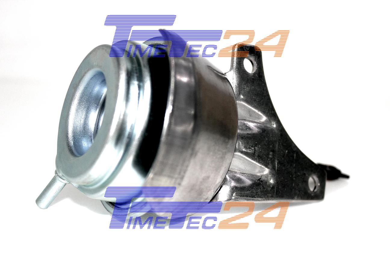 Unterdruckdose Wastegate Turbolader VW AUDI 2.5 TDI V6 AKE 150PS 110 KW