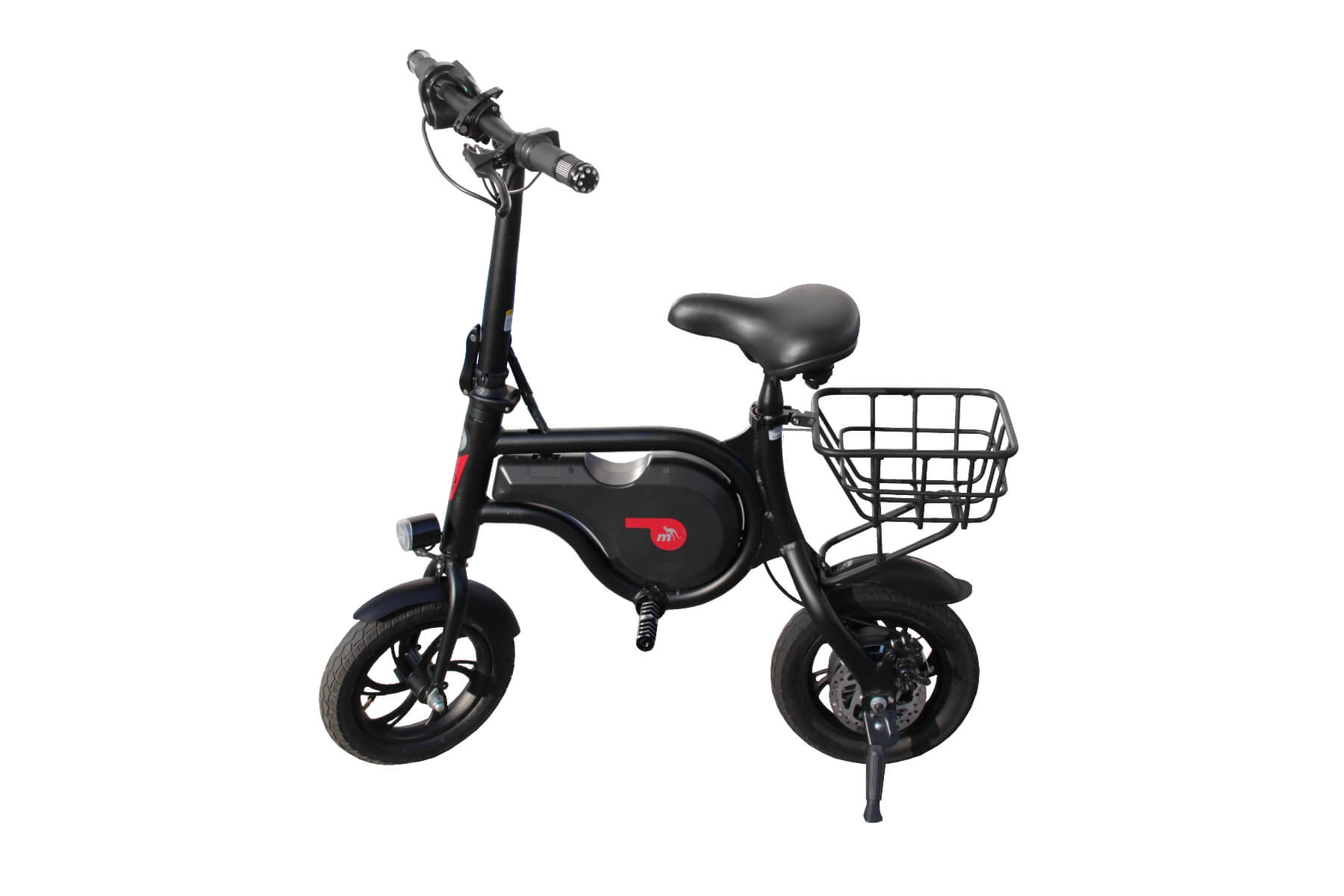 e bike elektrofahrrad 7 8ah e scooter 25km h elektro scooter elektroroller 30km ebay. Black Bedroom Furniture Sets. Home Design Ideas