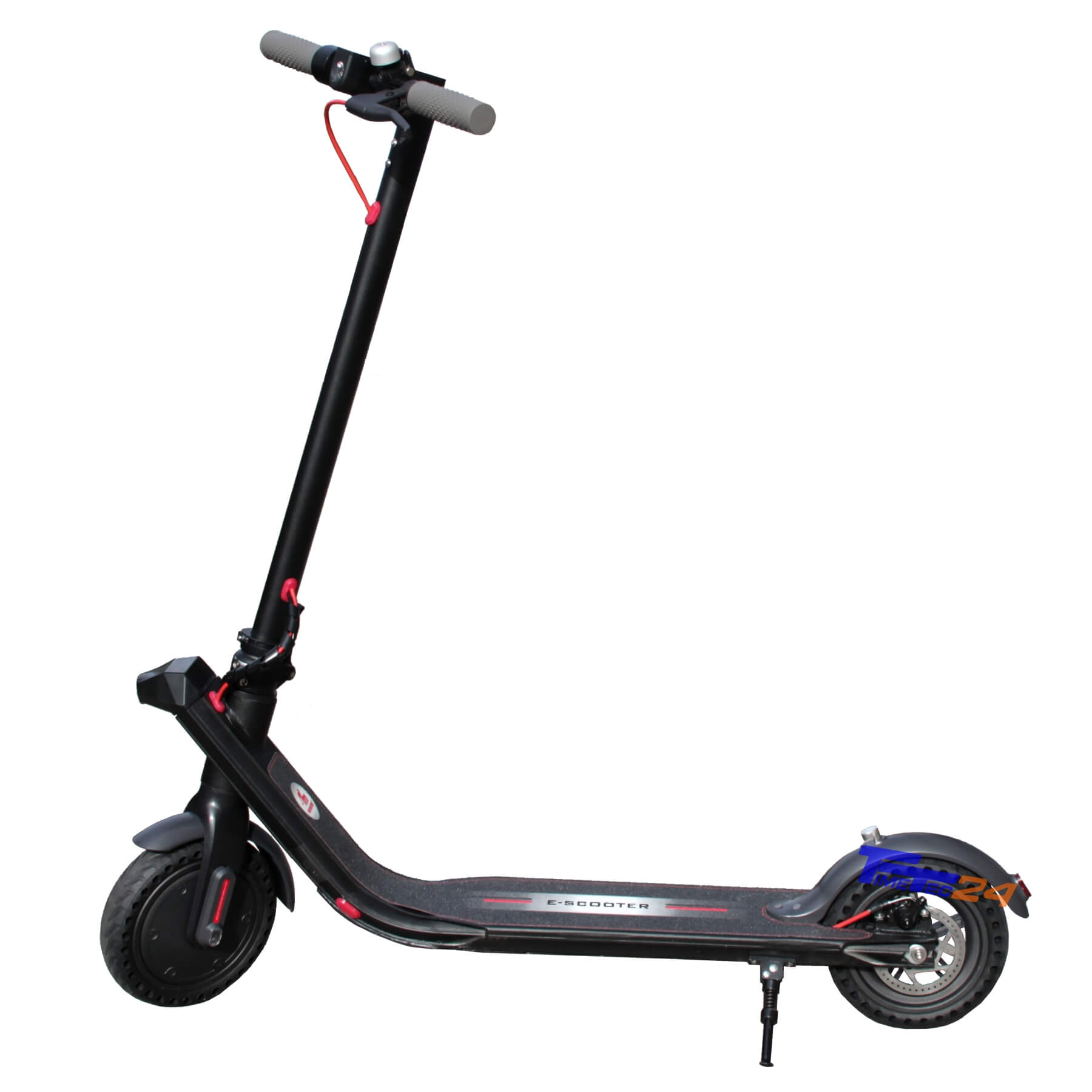elektroroller e scooter city e roller faltbar 250watt mode. Black Bedroom Furniture Sets. Home Design Ideas