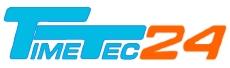 timetec24 logo