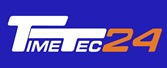 timetec24-logo-small