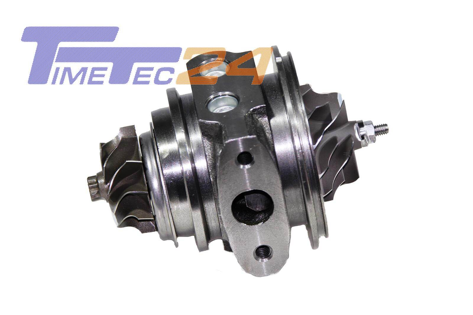 Rumpfgruppe Turbolader Smart Fortwo 1,0 Turbo 49173-02010 OE A1320900180