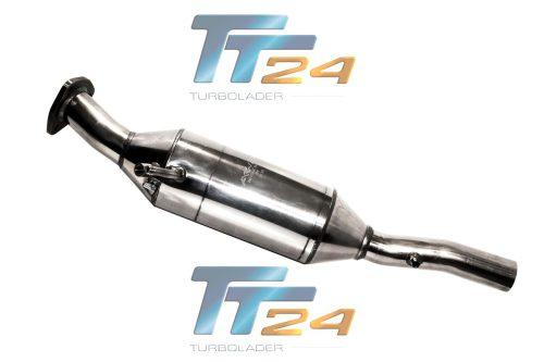 Dieselpartikelfilter DPF FAP Audi A4 A6 4F0254800CX ASB BMK BNG BPP BSG CANA CAND CDYA CDYB CDYC
