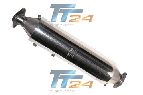 Dieselpartikelfilter DPF FAP Hyundai Kia 2.0CRDi 28990-27400 28990-27430 28990-27480 28990-27490