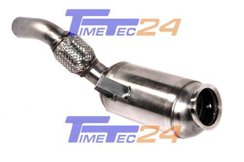 Dieselpartikelfilter DPF FAP BMW 3.0d xd xDrive 18304717412 4717412 4717414 7797212 7798330